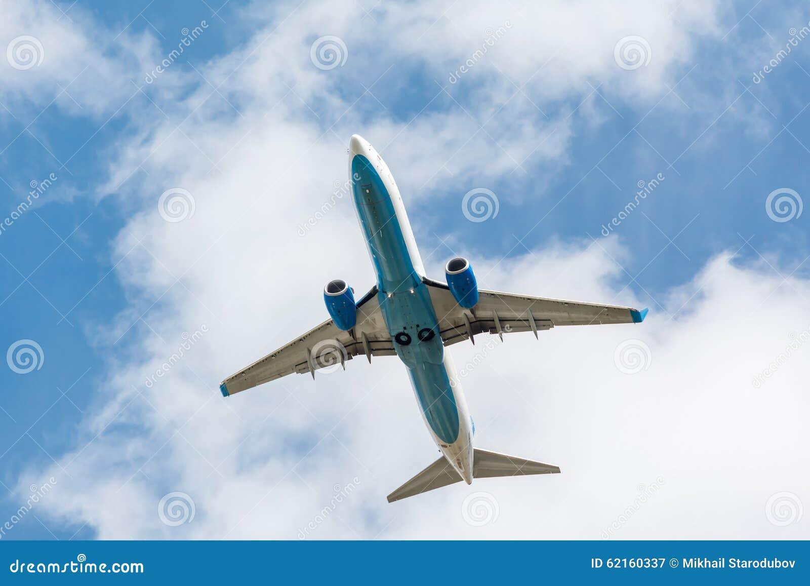 转换型飞机起飞