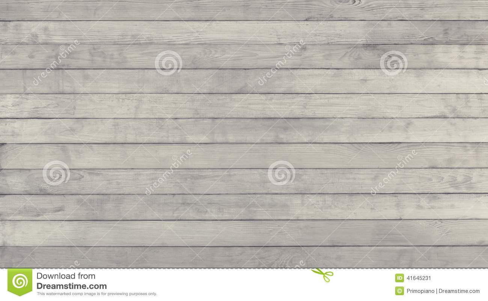自然杉木板木纹理背景