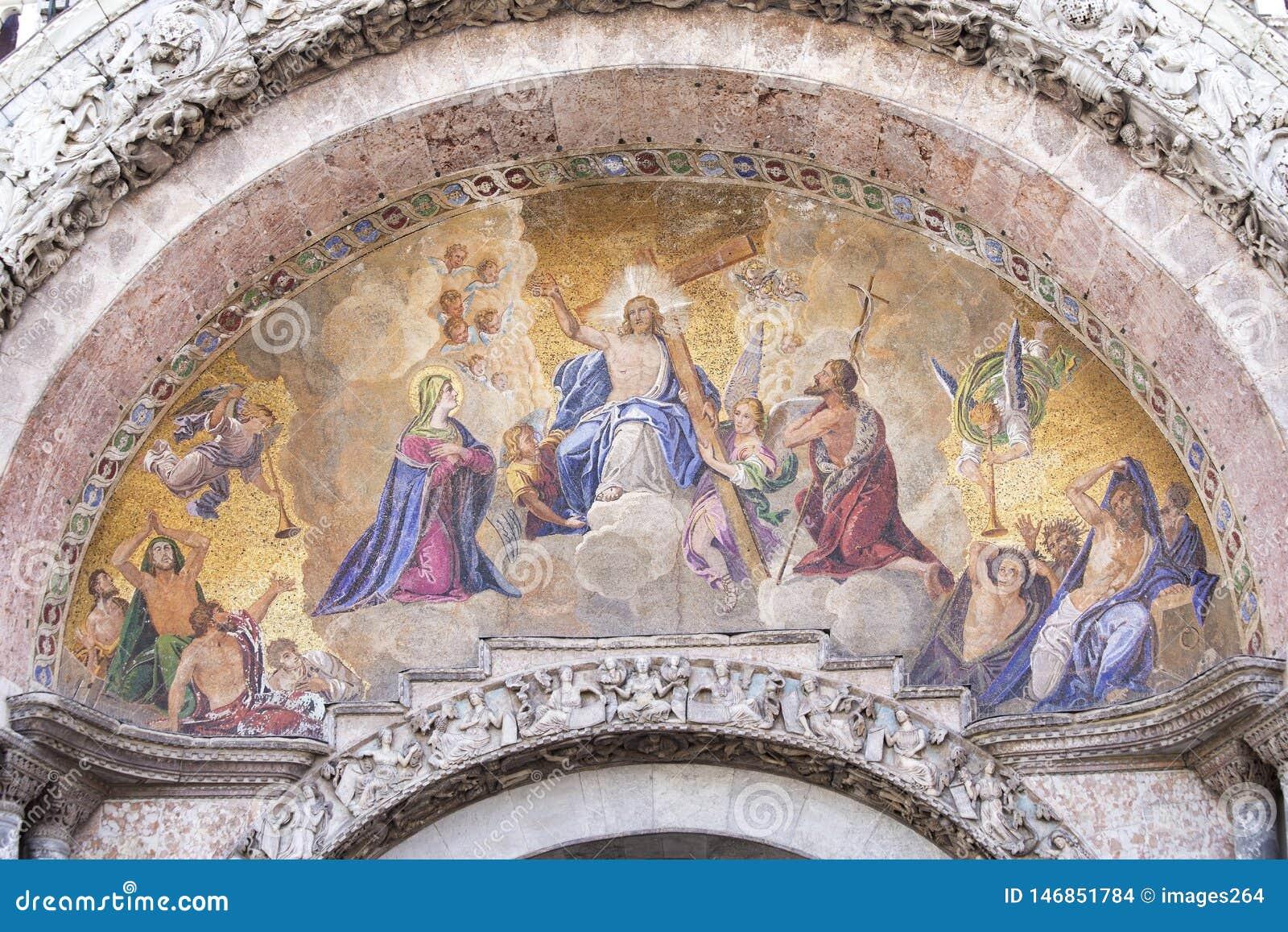 """""""Воскресение Christos """""""