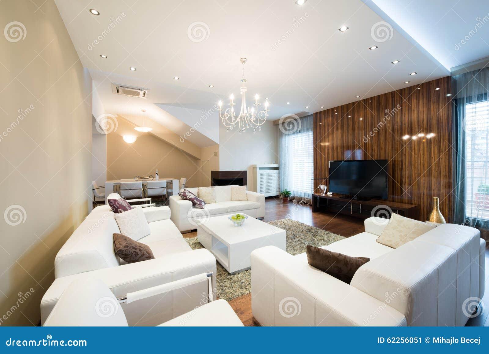 Apar 62256051 for Photos salons luxueux
