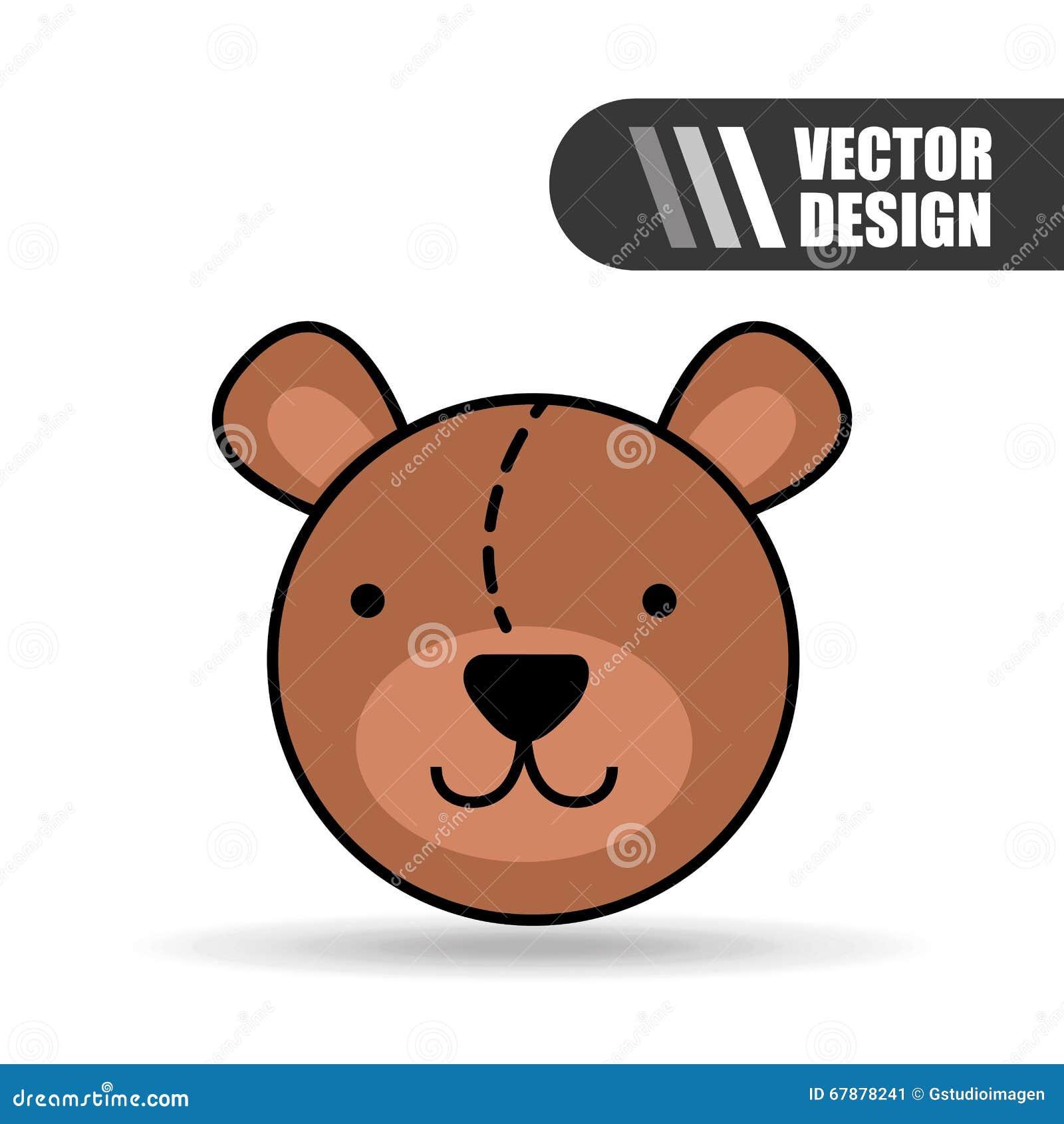 一点熊设计