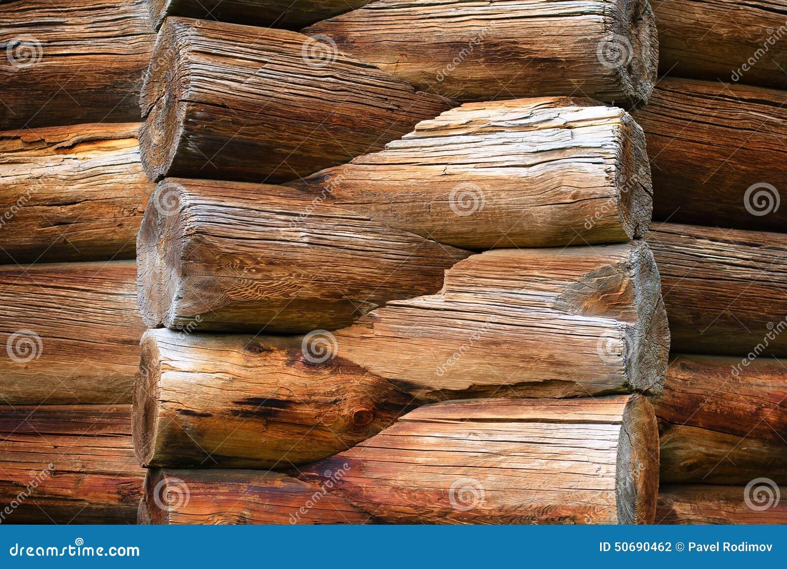 Download 一部分的木屋 库存照片. 图片 包括有 部分, 裂缝, 自然, 拱道, 乡下, 室外, 布琼布拉, 外部 - 50690462
