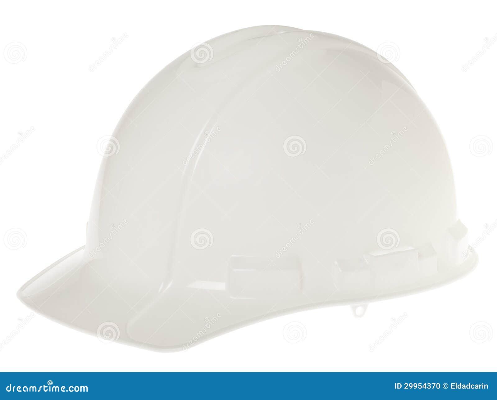 白色什么级别_什么级别穿白色_白色安全帽是什么级别