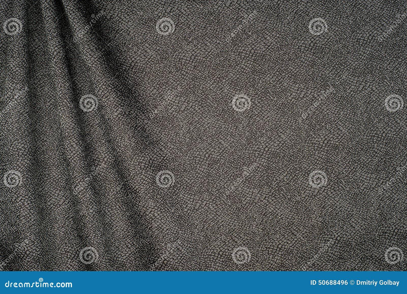 Download 万维网的抽象背景关闭设计织品纹理 库存照片. 图片 包括有 激情, 肉欲, 浪漫, 灰色, 布料, 淡光 - 50688496
