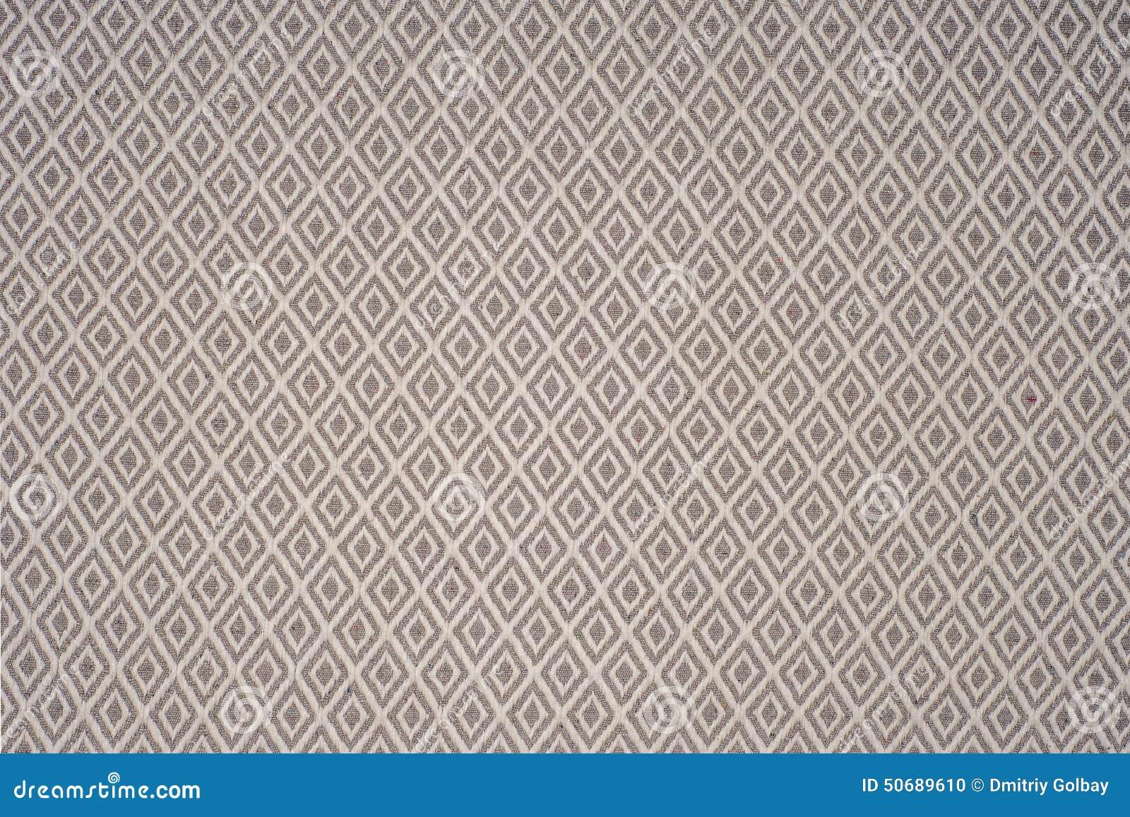 Download 万维网的抽象背景关闭设计织品纹理 库存照片. 图片 包括有 靠山, 设计, 粗麻布, 装饰, 艺术, 盖子 - 50689610