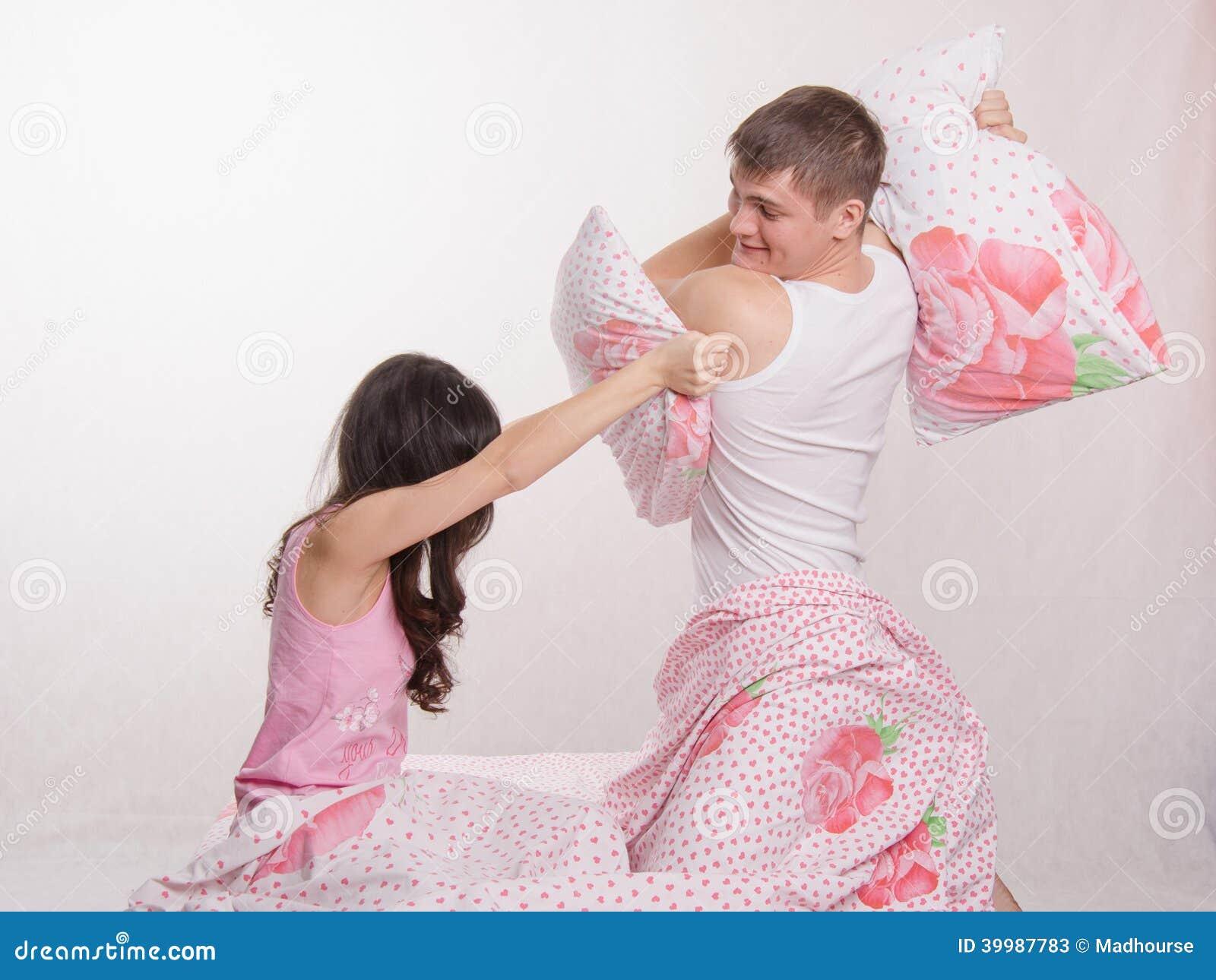 丈夫殴打妻子怎么办