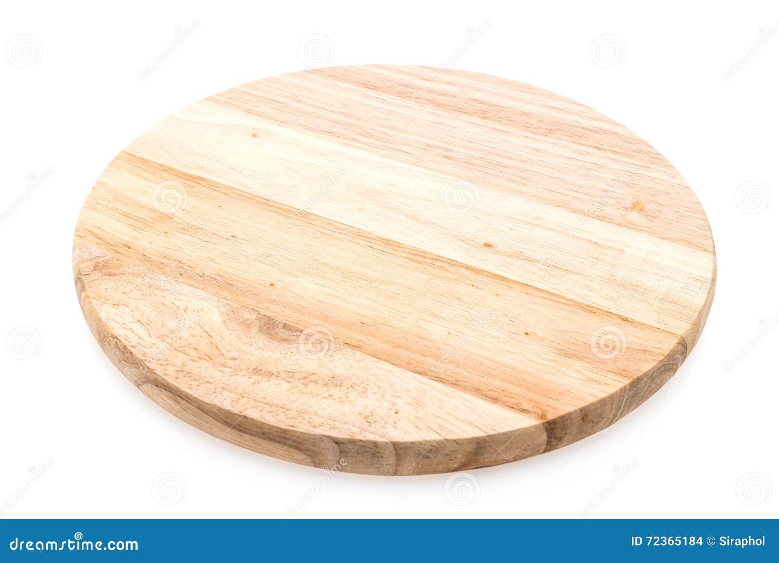 上木的剪切