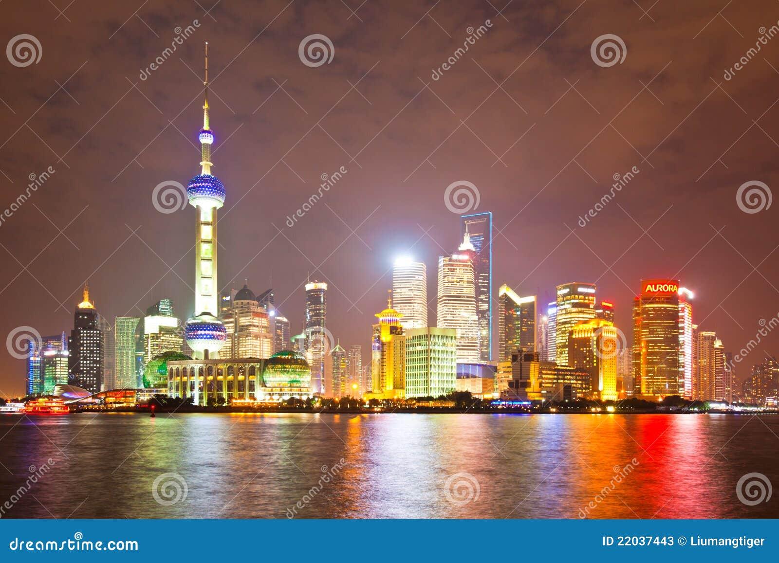上海地平线
