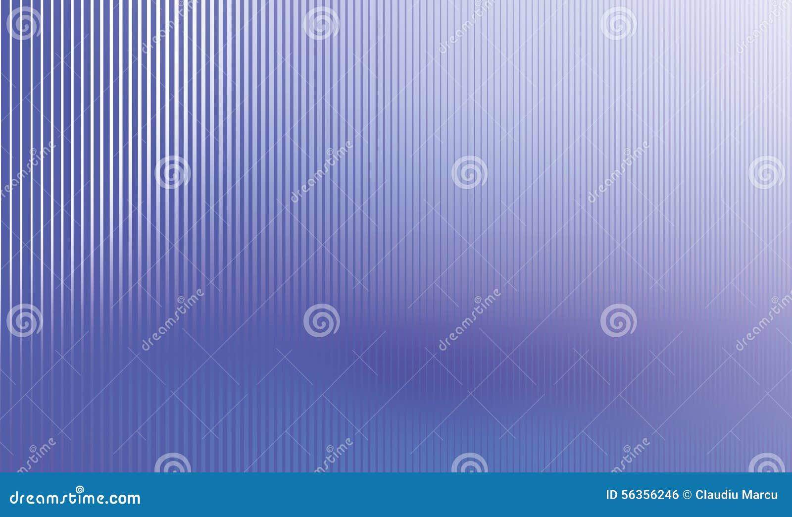 上色与另外种类的改变的紫罗兰色背景布局的条纹