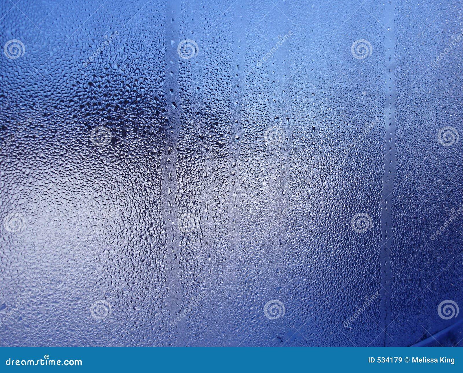 Download 下落水视窗 库存图片. 图片 包括有 玻璃, 背包徒步旅行者, 视窗, 其他, 下落, 宏指令, 特写镜头, 蓝色 - 534179
