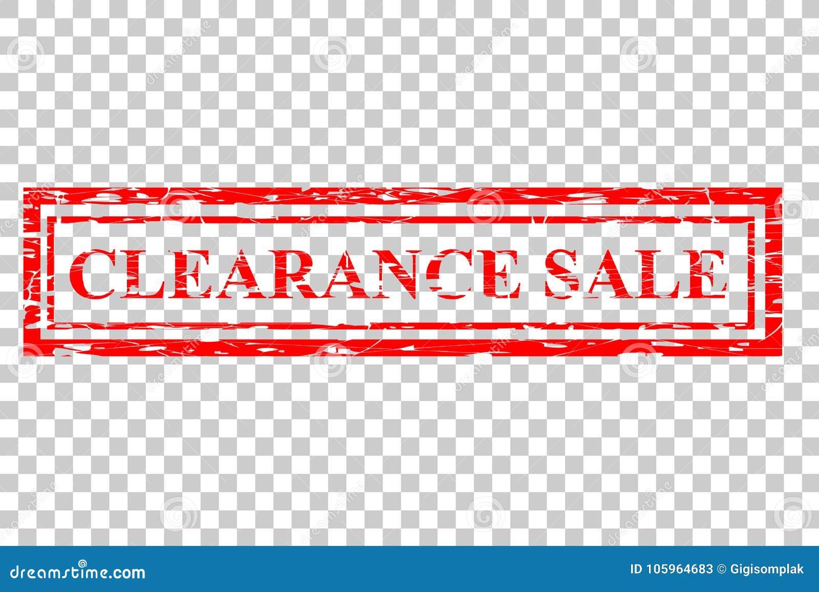 不加考虑表赞同的人作用:清仓拍卖,在透明作用背景