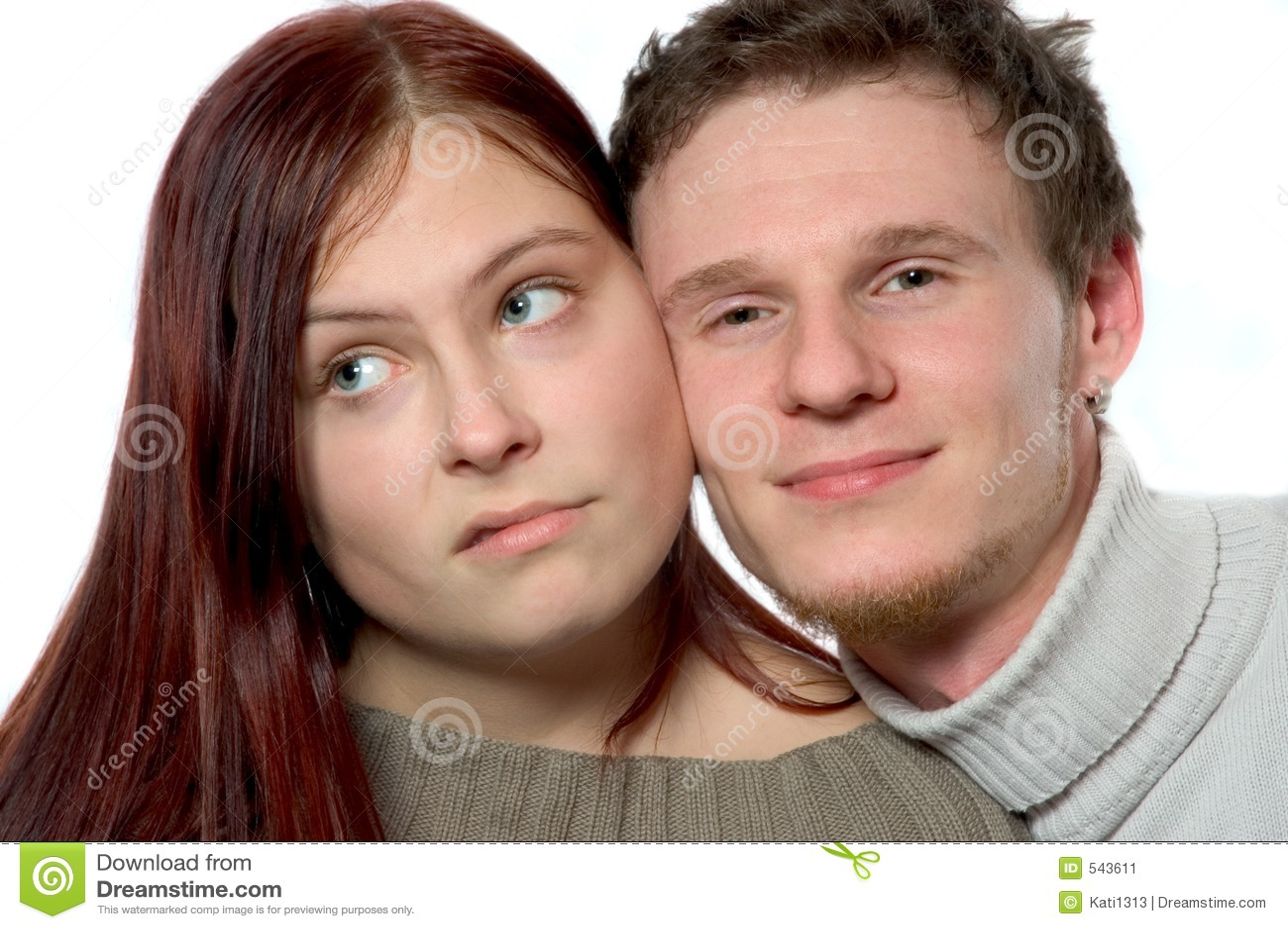 Download 不耐烦 库存图片. 图片 包括有 钻眼工人, 重点, 严重, 表面, 女朋友, 微笑, 秋天, 言情, 逗人喜爱 - 543611
