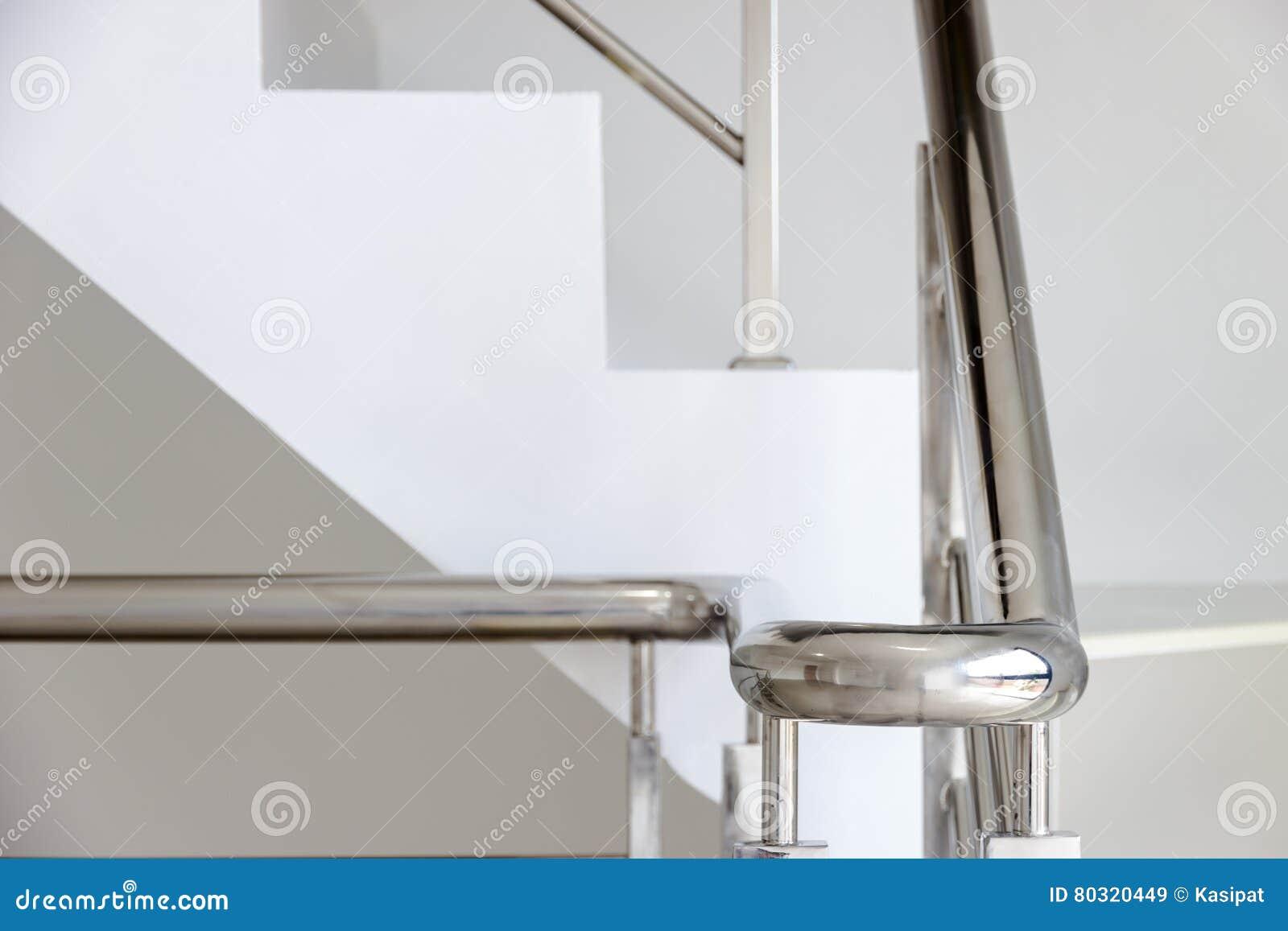 不锈钢扶手栏杆
