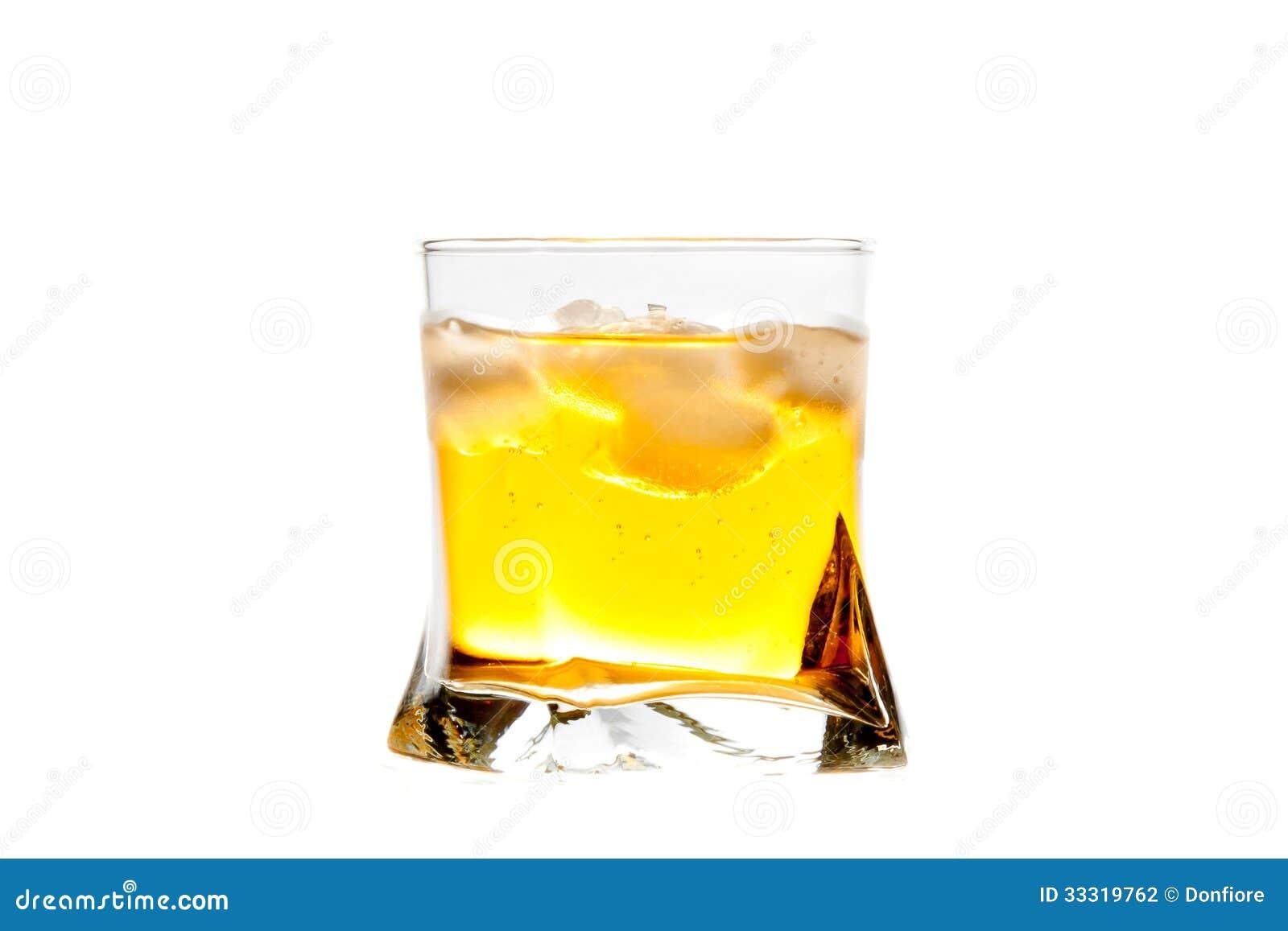 与冰的新饮料