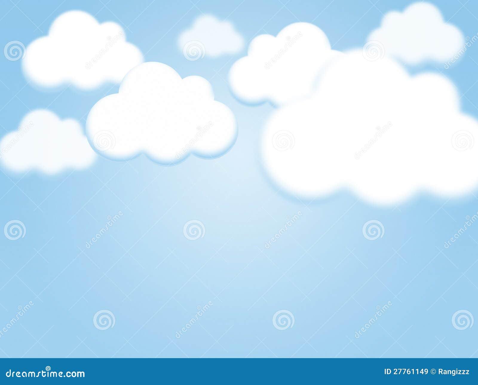 成人电影天空_与复制空间的天空背景
