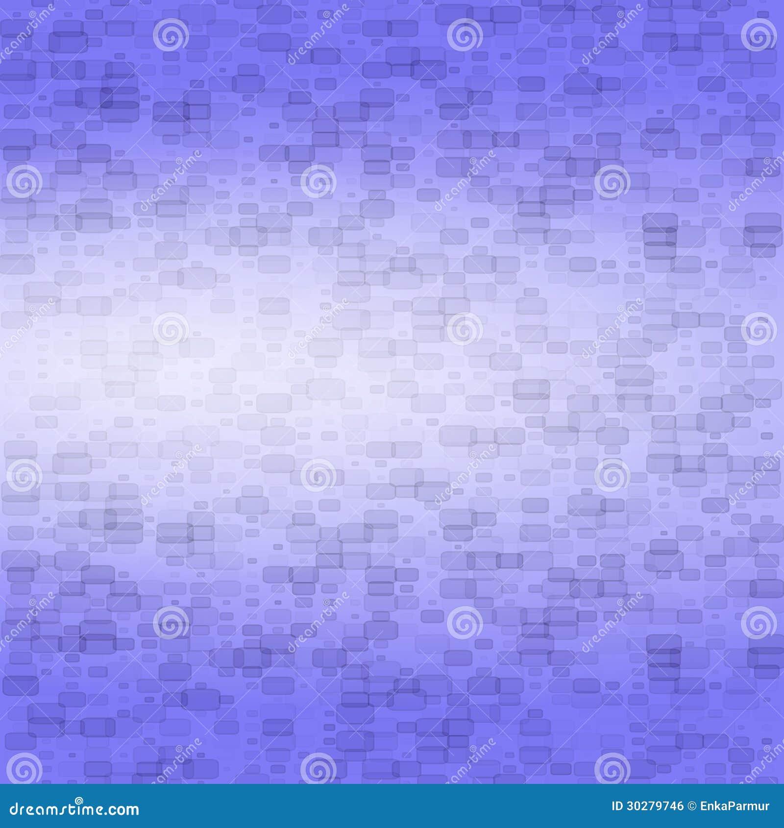 与小砖的深蓝抽象背景