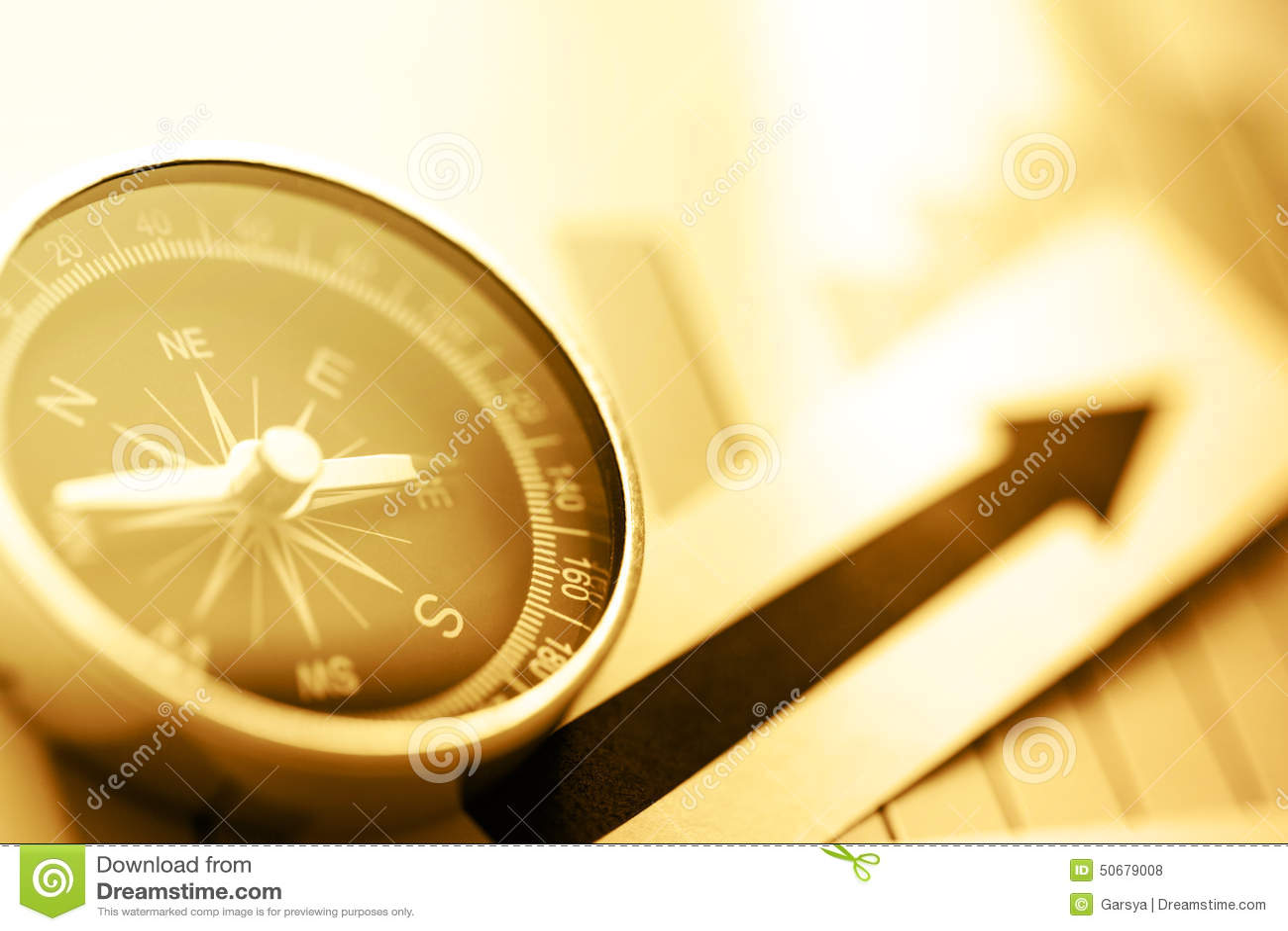 Download 与指南针和箭头的图概念 库存照片. 图片 包括有 商业, 取向, 指南, 图象, 财务, 解剖学, 纸张 - 50679008
