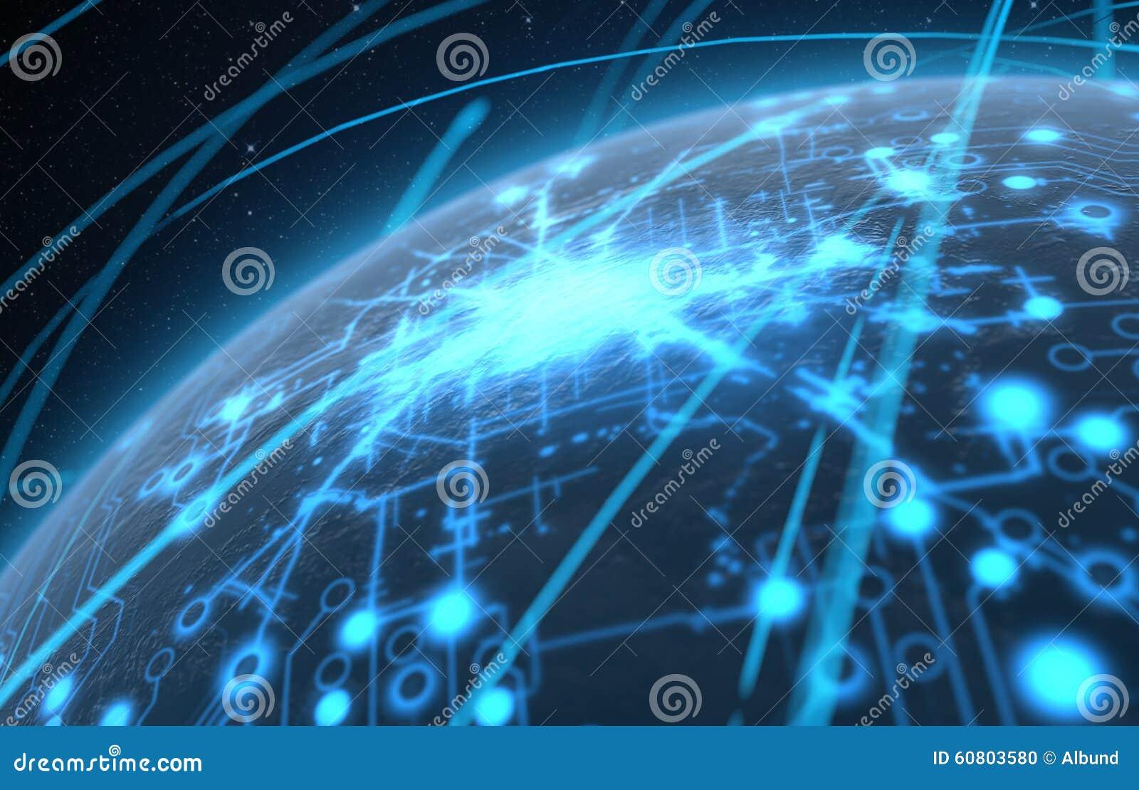 网络商标是什么意思_1和0是什么意思网络真的好吗价格