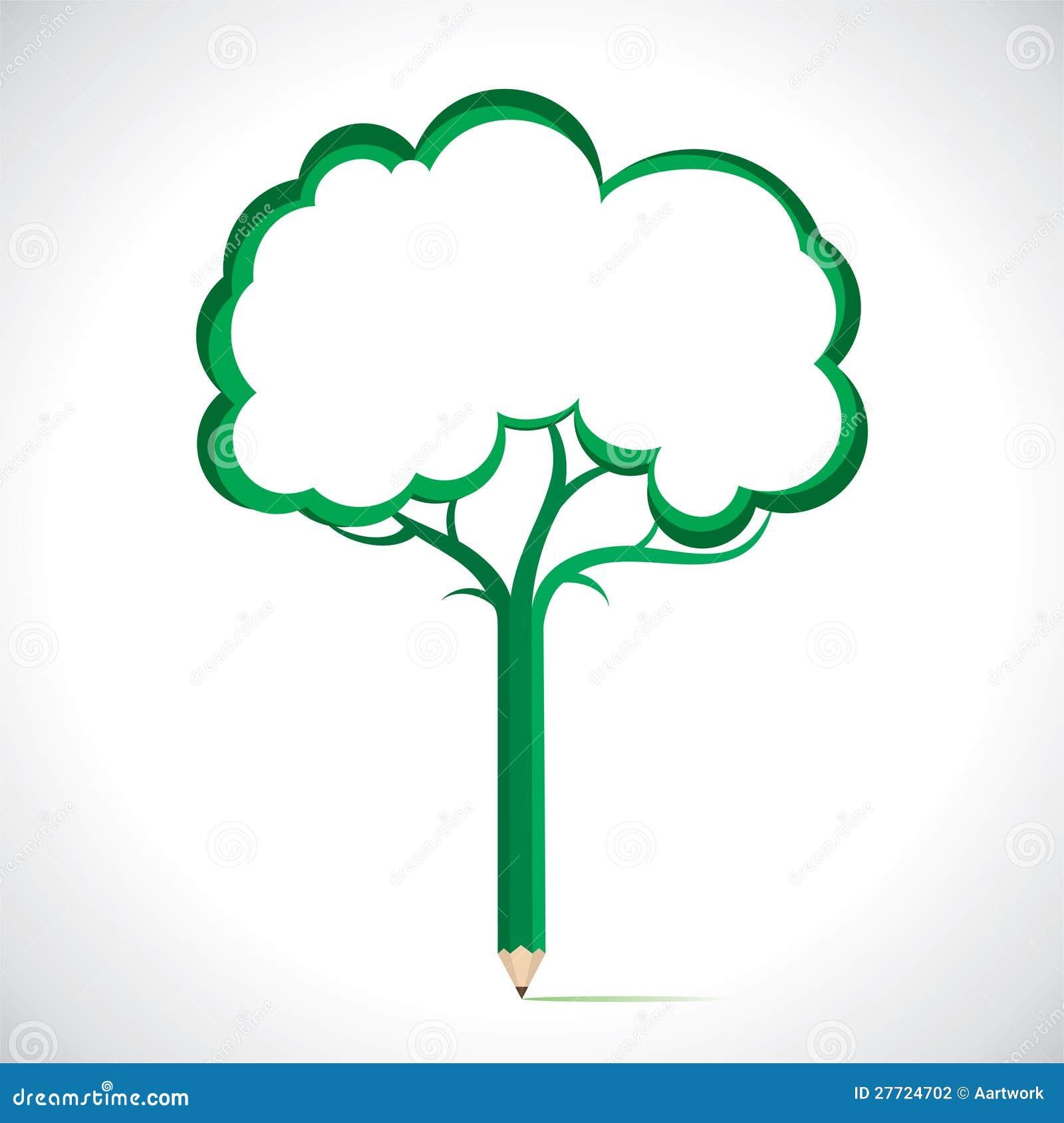 与消息空间的结构树