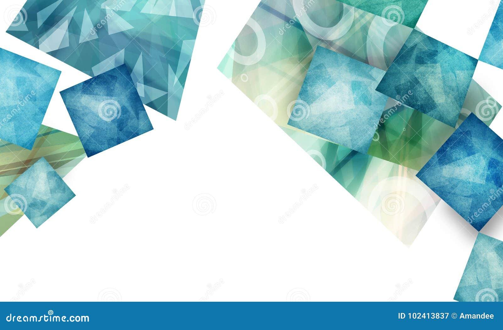与织地不很细多角形层数的抽象物质设计在白色背景的