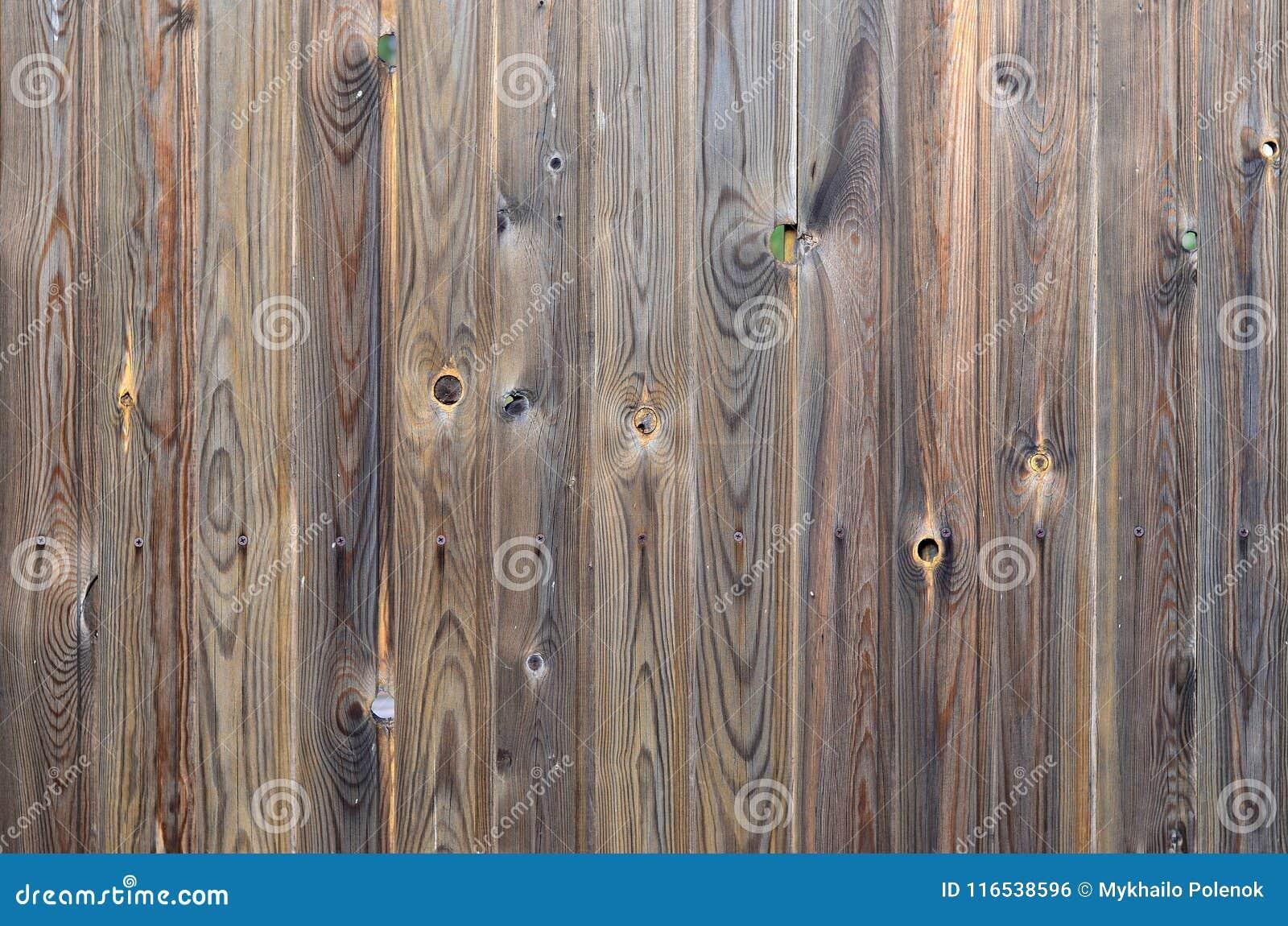 与美好的抽象五谷表面纹理、垂直的镶边背景或者背景的老难看的东西黑褐色木盘区样式我