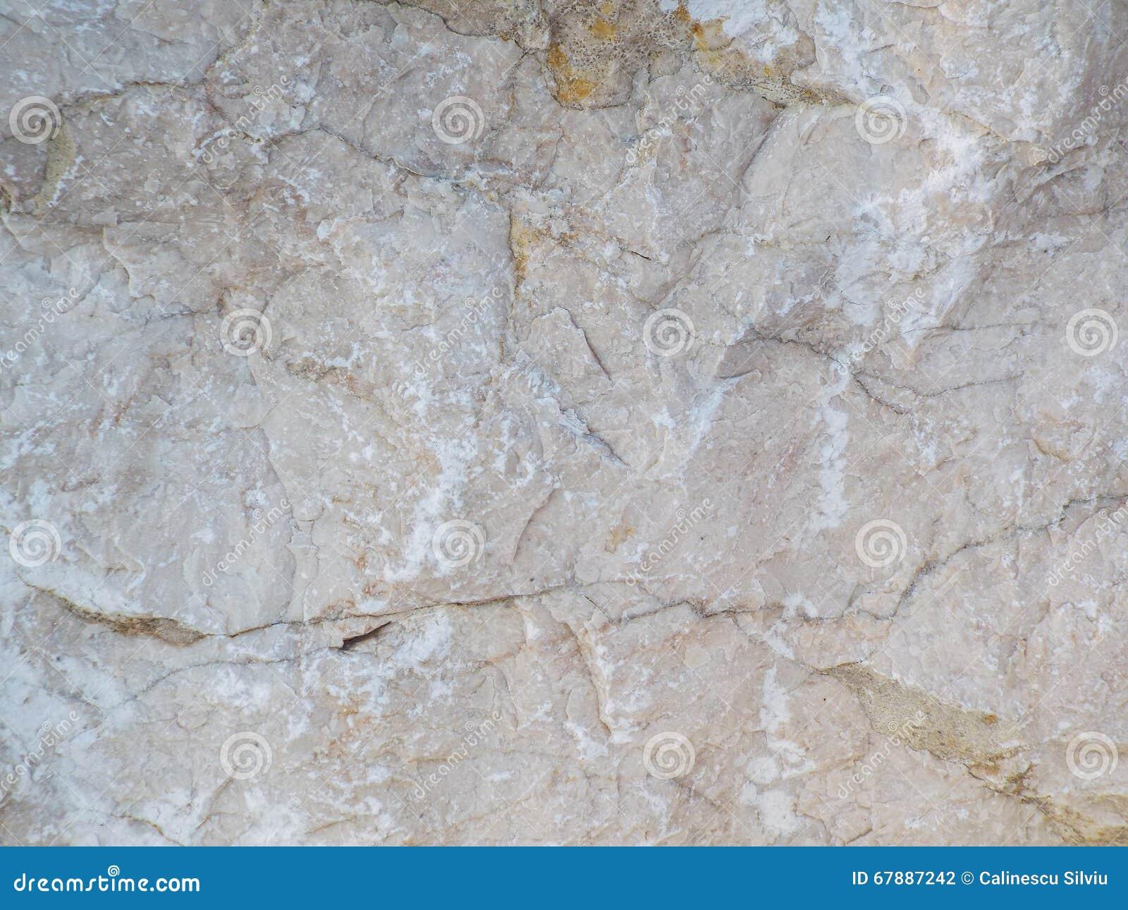 与自然海石头的织地不很细背景