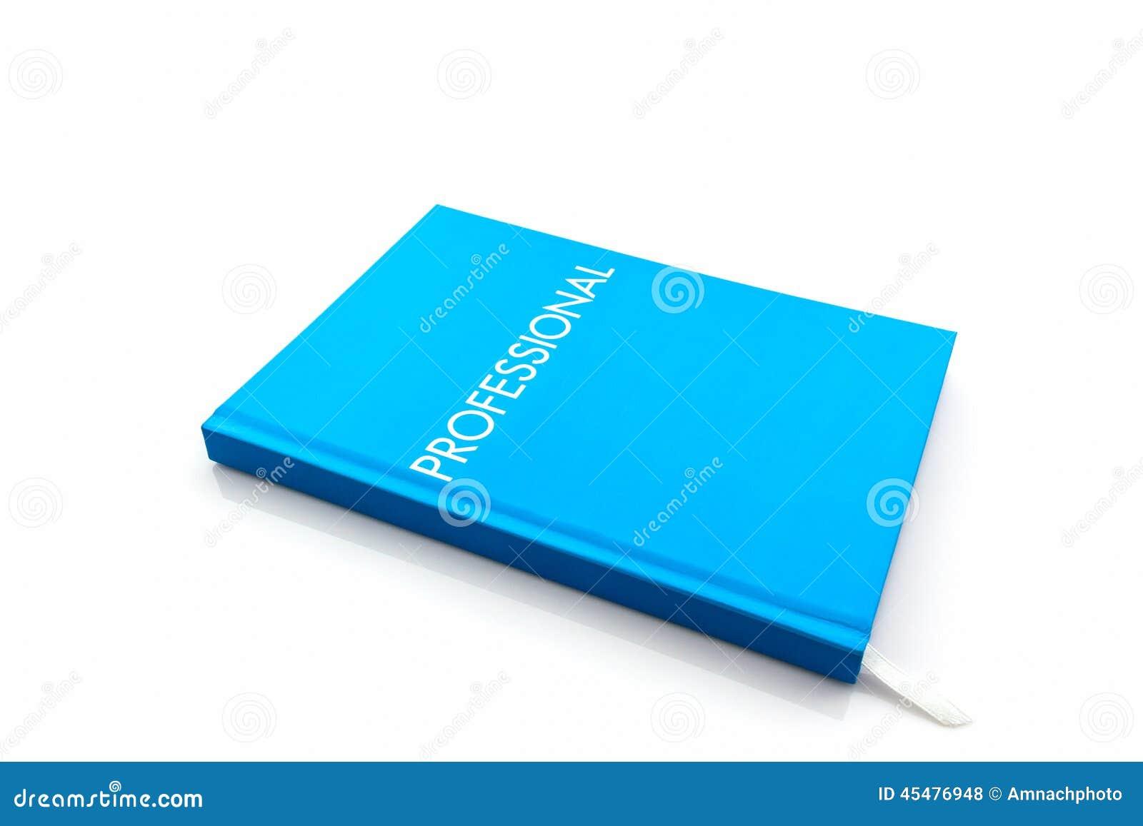 与词的蓝色日志书