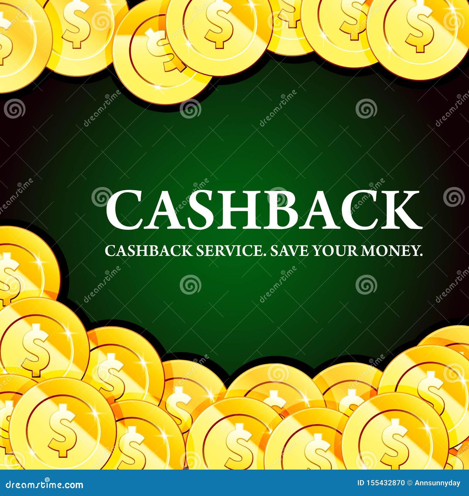 与金币、现金-赌博娱乐场,时运和困境,金钱背景的海报