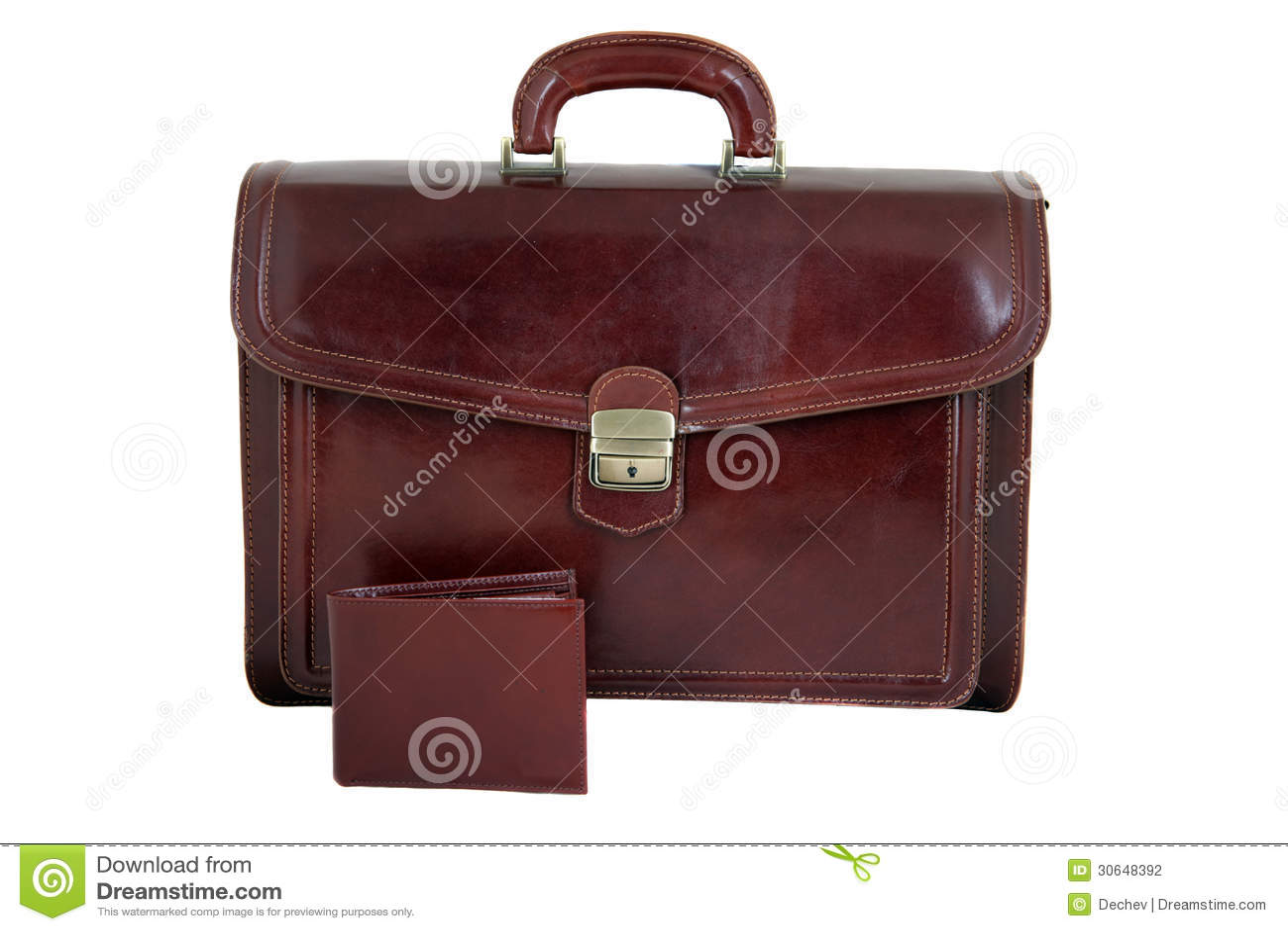 与钱包的皮包,被隔绝.