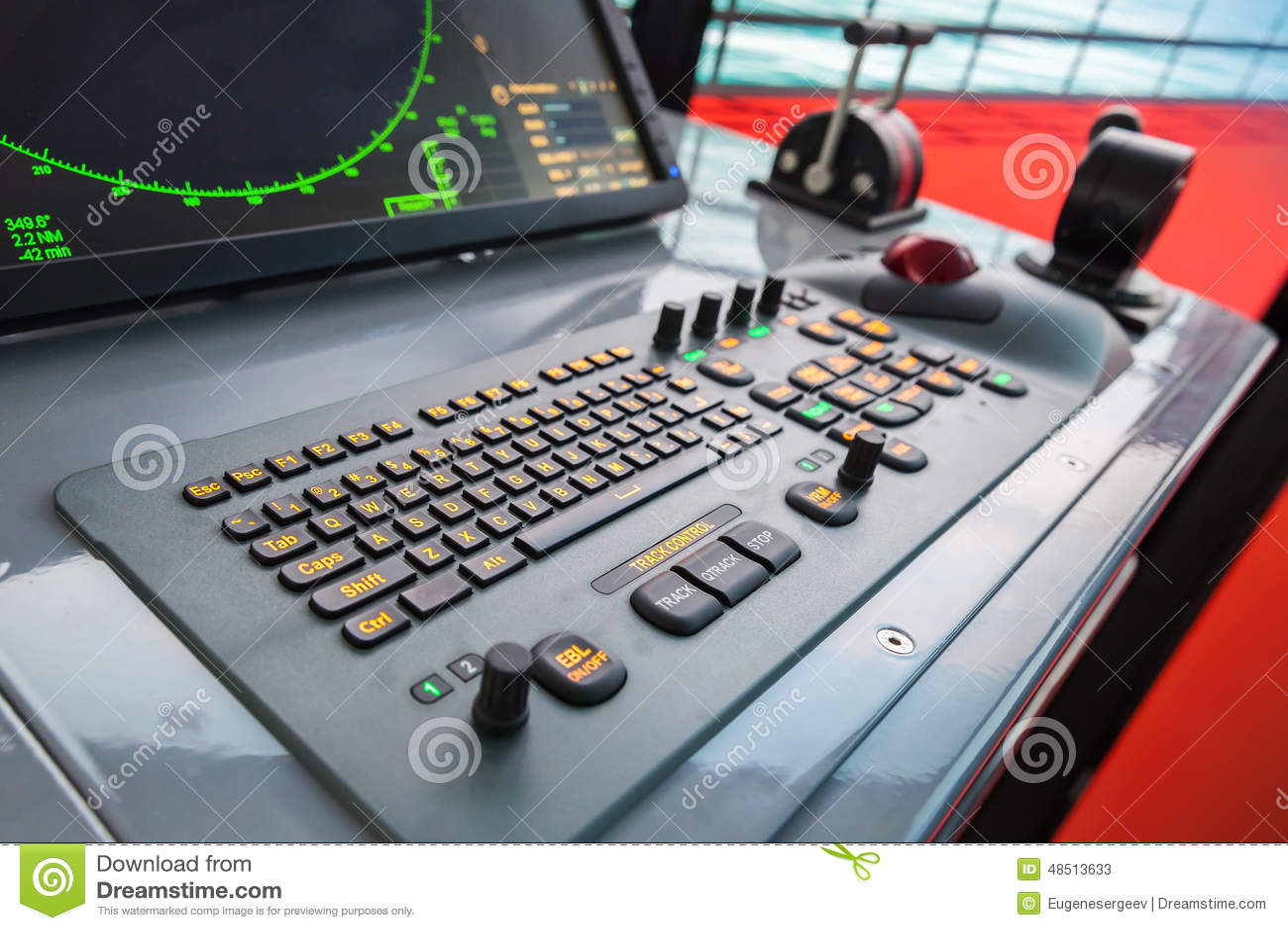 解決方法:鍵盤推薦和功能介紹[圖形]