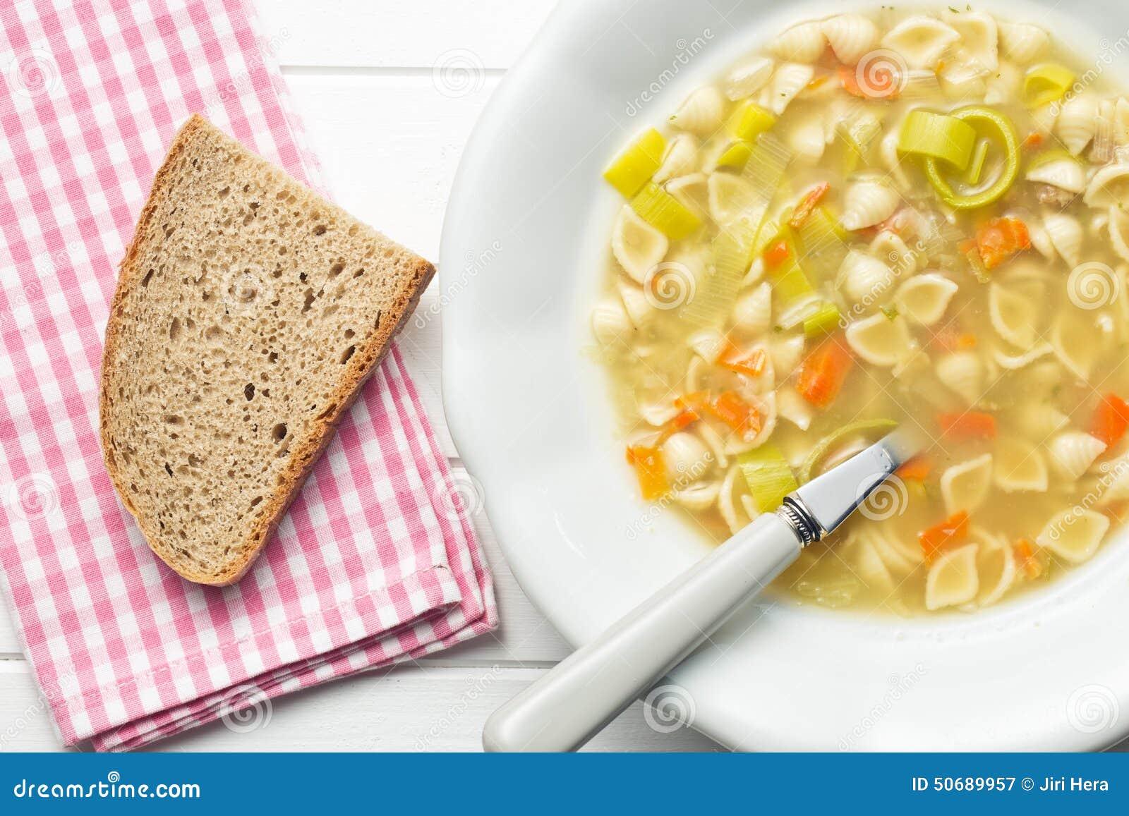 Download 与面团的蔬菜汤 库存图片. 图片 包括有 用餐, 饮食, 美食, 新鲜, 烹调, 蔬菜, 匙子, 温暖, 可口 - 50689957
