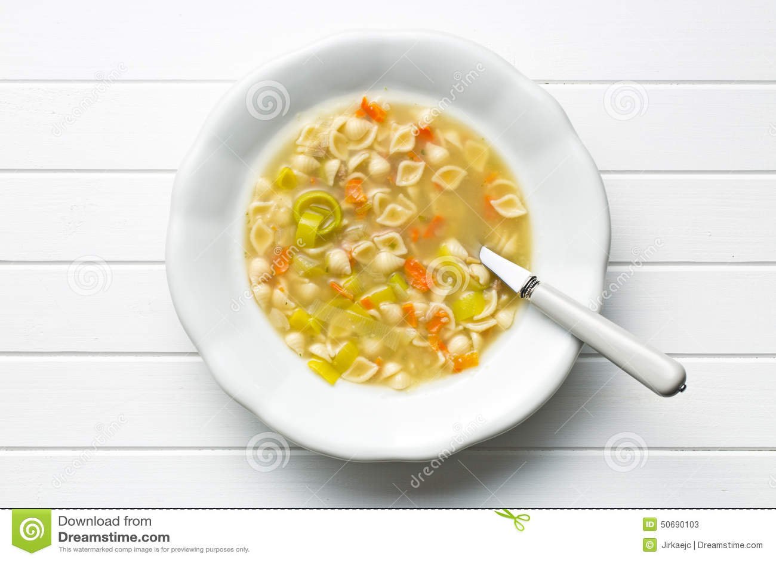 Download 与面团的蔬菜汤 库存图片. 图片 包括有 法国, 正餐, 餐馆, 牌照, 鲜美, 新鲜, 营养, 饮食, 工作室 - 50690103
