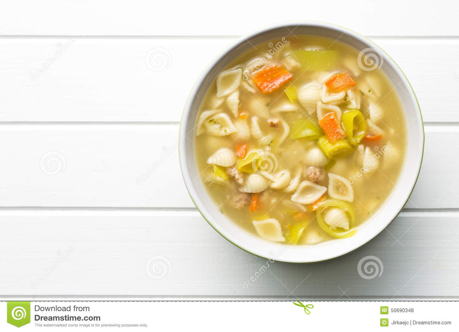 Download 与面团的蔬菜汤 库存照片. 图片 包括有 蔬菜, 正餐, 没人, 餐馆, 苹果酱, 素食主义者, 美食, 膳食 - 50690348