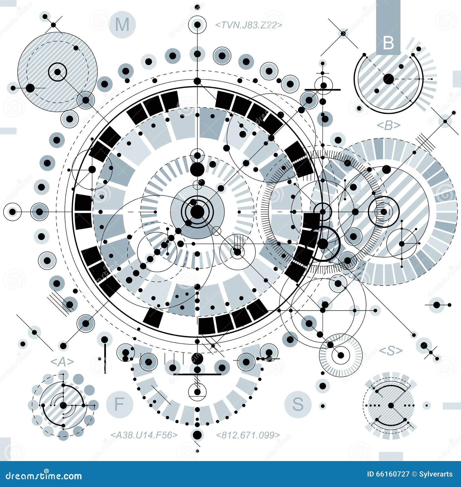 工程学管道抽象,图纸,图纸,靠山,拱道,连接,建筑,构建,该死雨看污水背包6草稿怎么图片