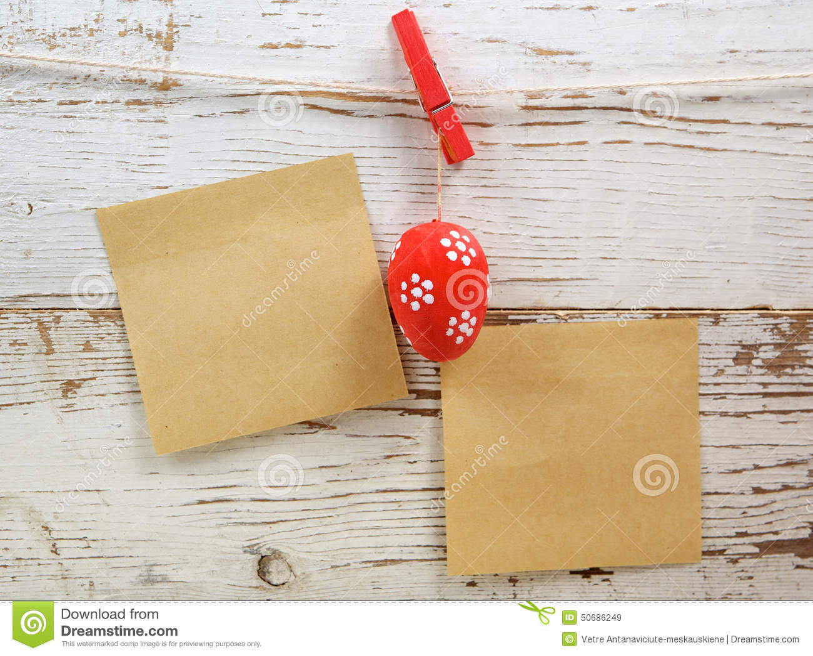 Download 与贴纸的复活节彩蛋装饰 库存图片. 图片 包括有 摄影, browne, 忠告, 模式, 会议室, 背包 - 50686249