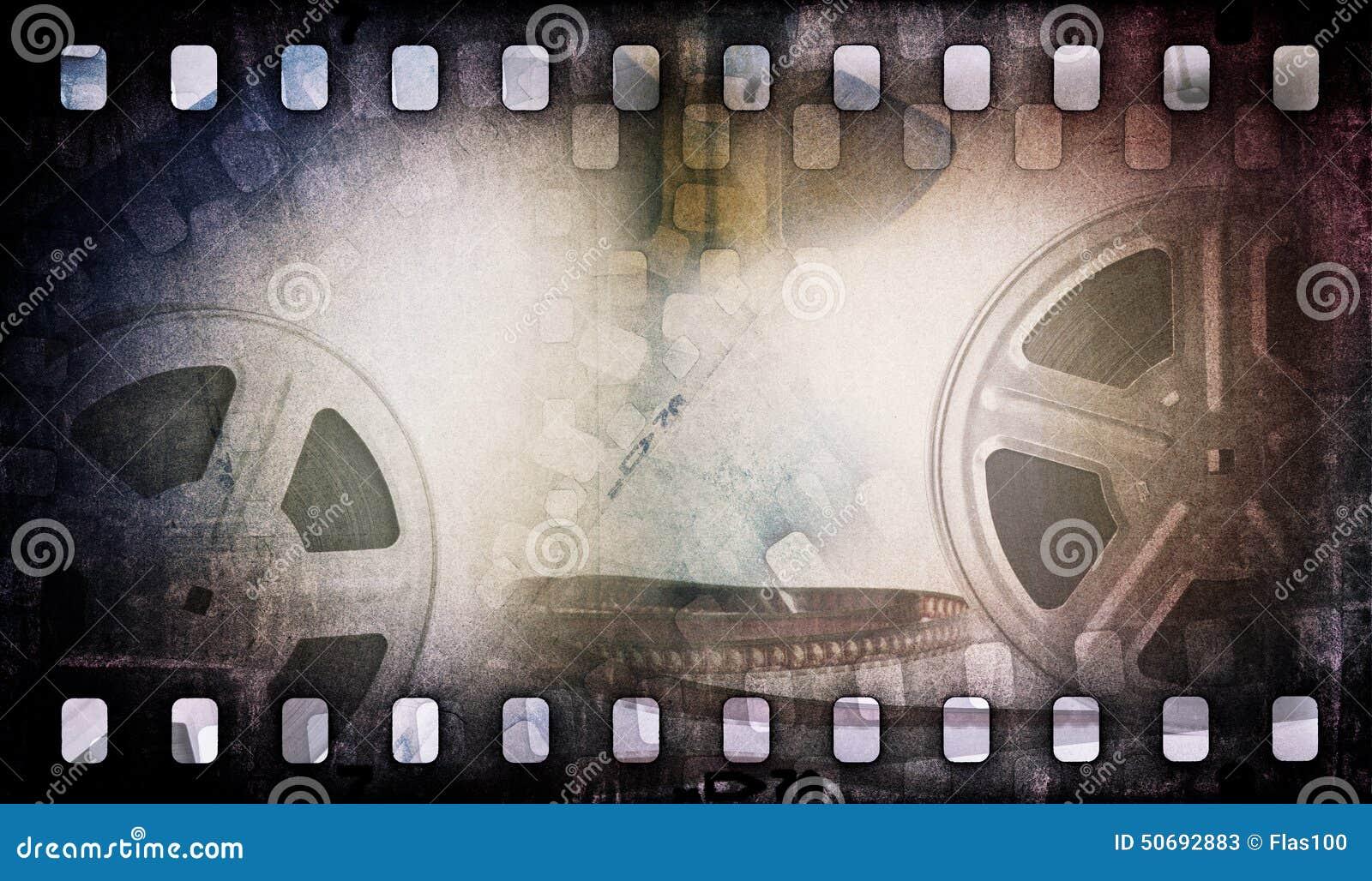 但邦产电影还没有把衍临蓐业纳入到团体的运营框架