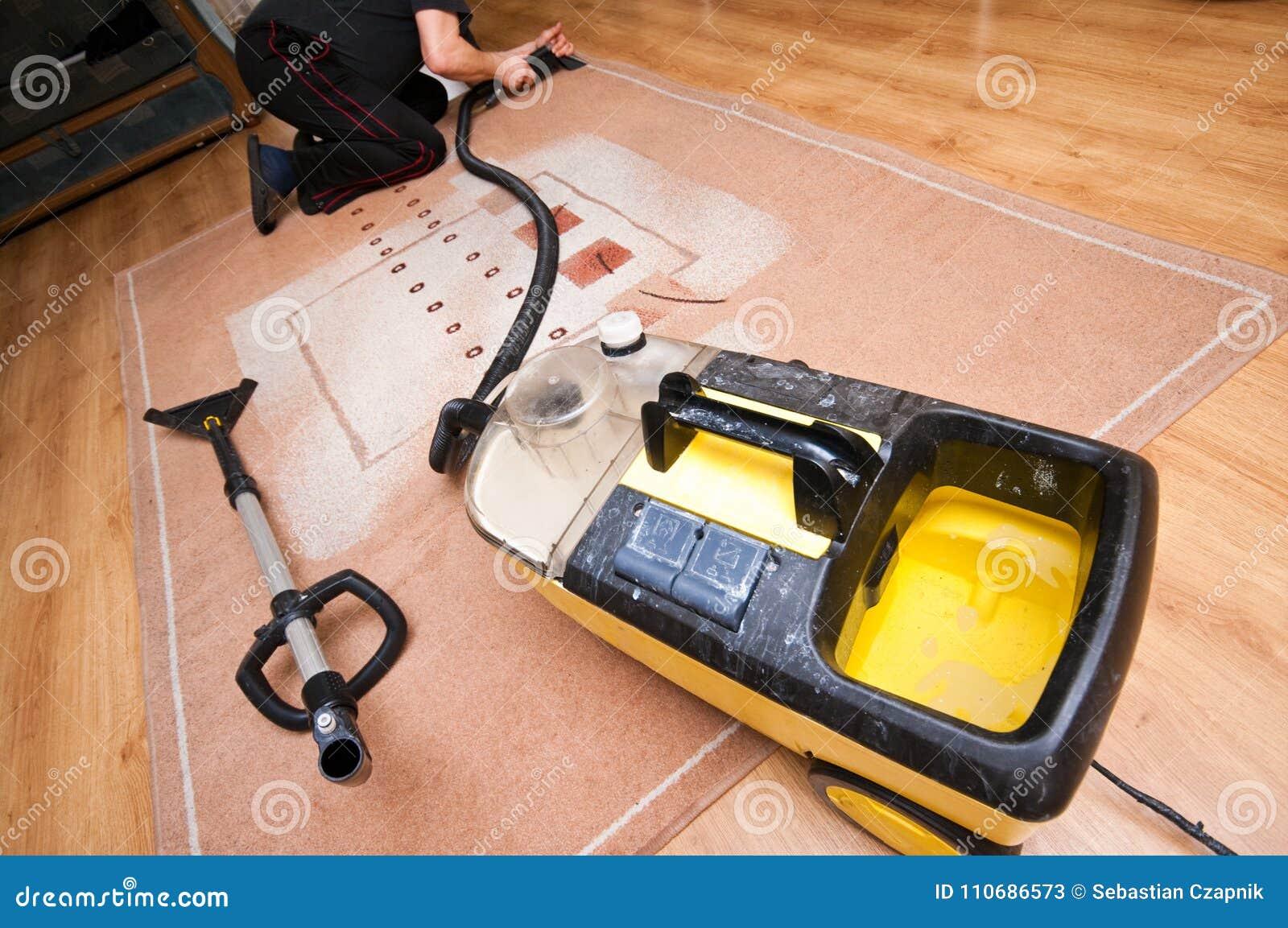 专业清洁用工具加工机器服务