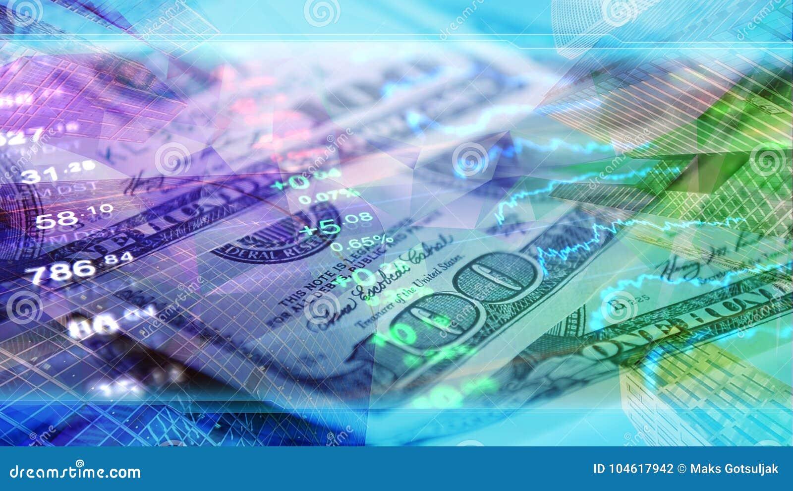 世界经济,财务,事务,投资墙纸