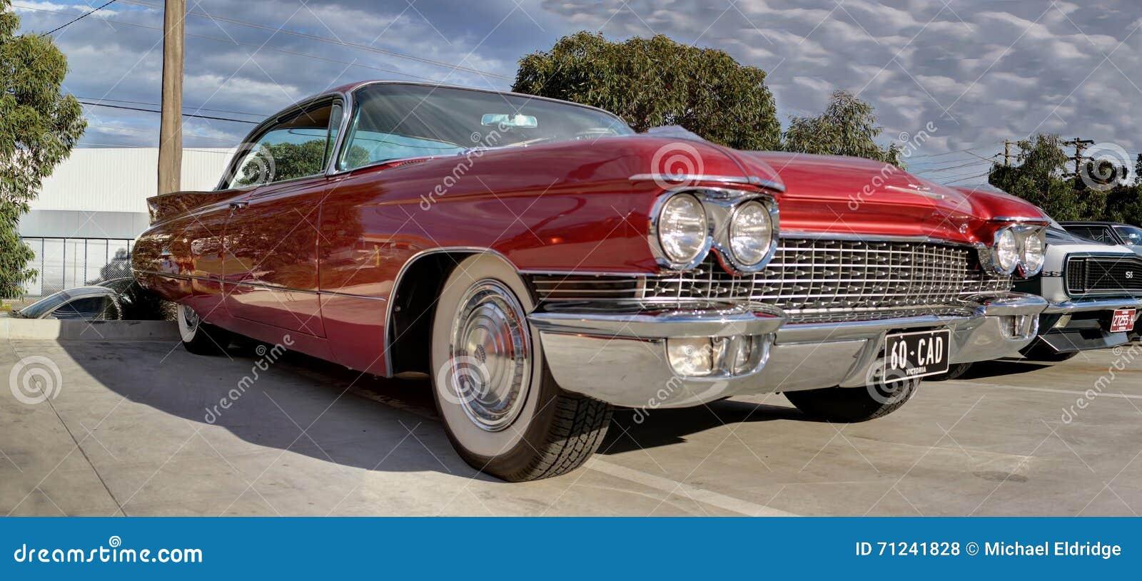 车老爷车汽车1300_679爱丽舍新桑塔纳图片