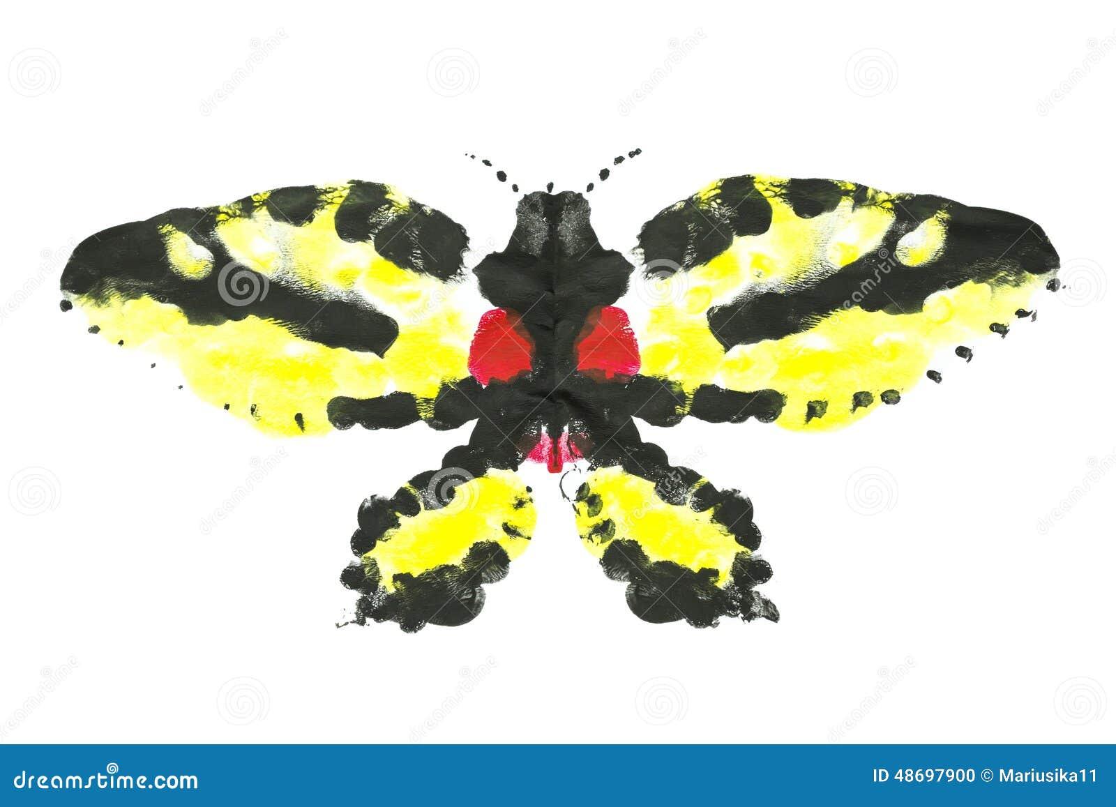 丙烯酸酯的昆虫