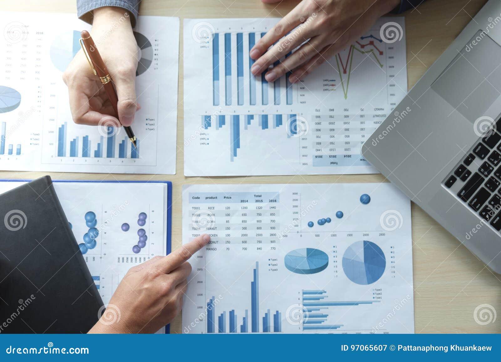 两工作金融投资, wri的商人或会计