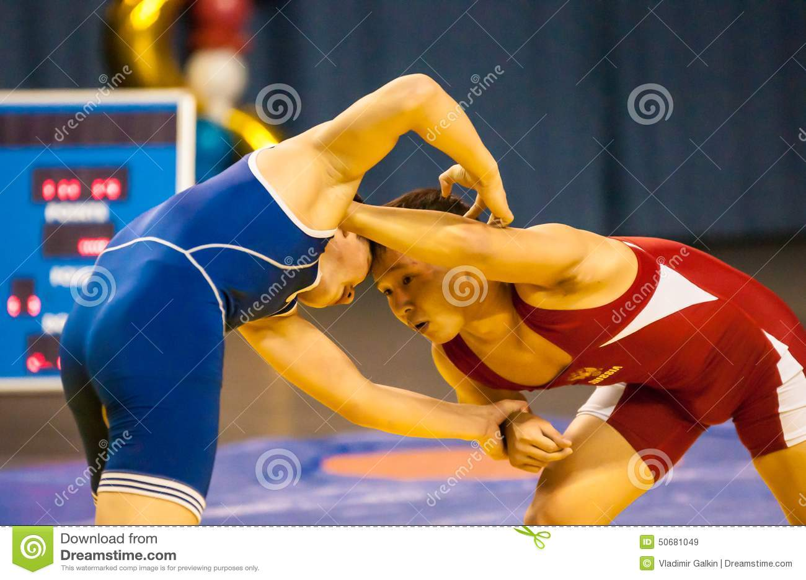 Download 两战斗机, 编辑类库存图片. 图片 包括有 体育运动, 培训, 有效地, 自由, 席子, 搏斗, 比赛, 投掷 - 50681049