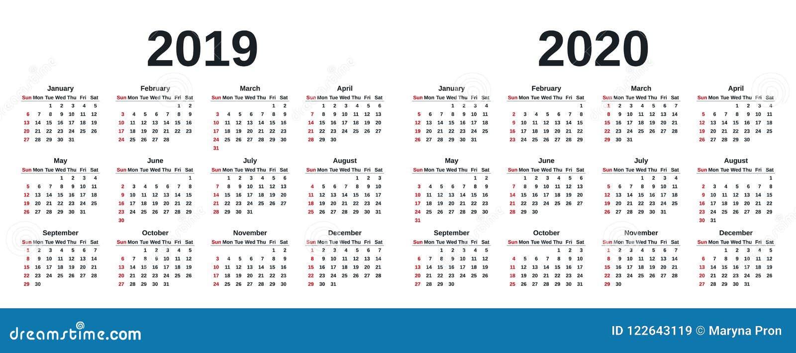 2019节假日_带薪休假和春节假延长不冲突_2010年国家法定节假日的放假安排如下: