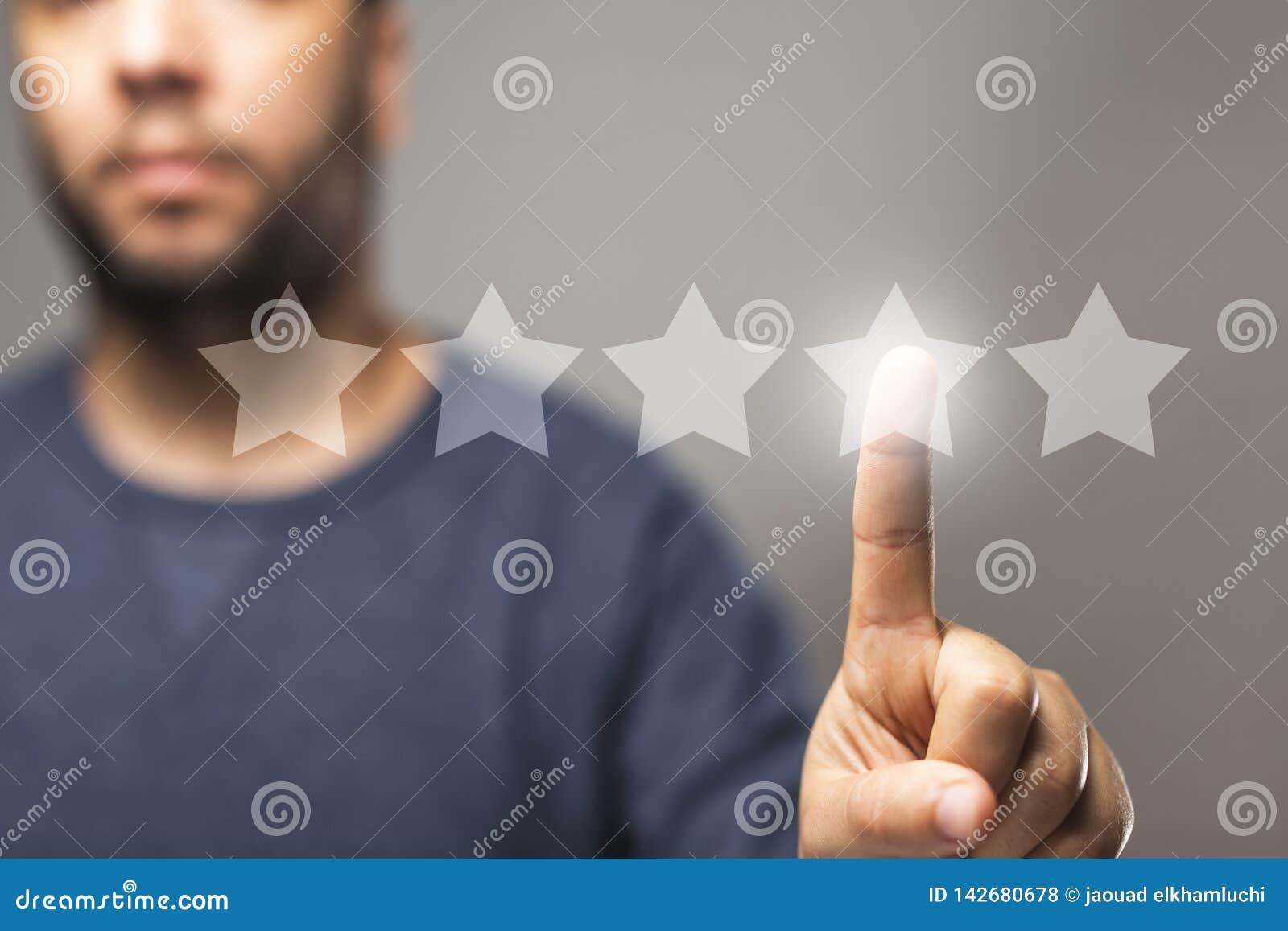 5个星回顾比分,名誉管理,规定值概念,优质服务