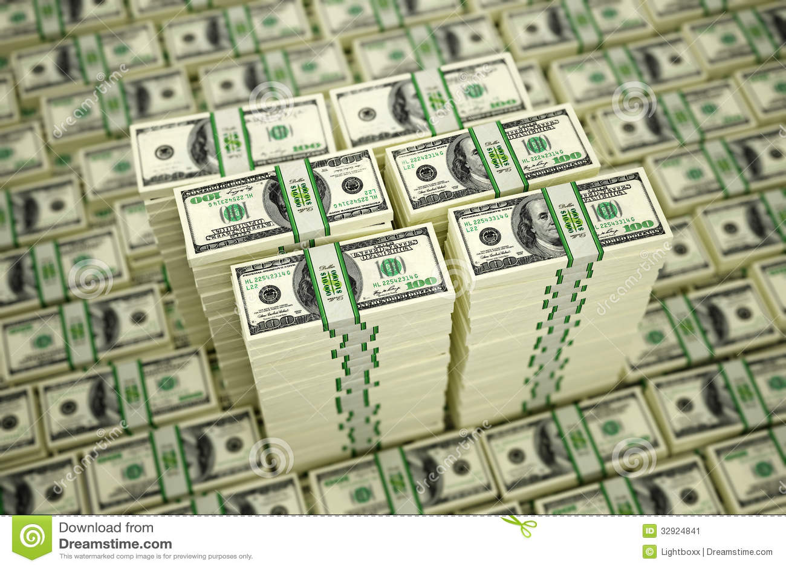 wallpaper cash money