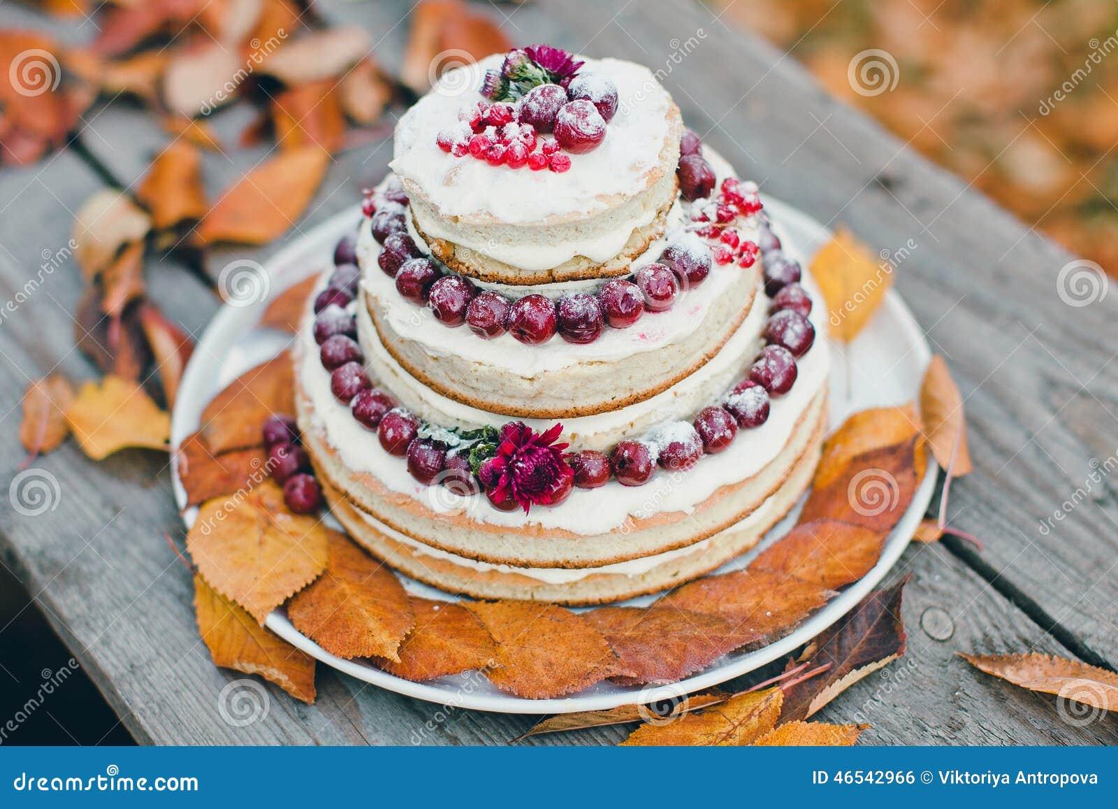 8个饼婚礼