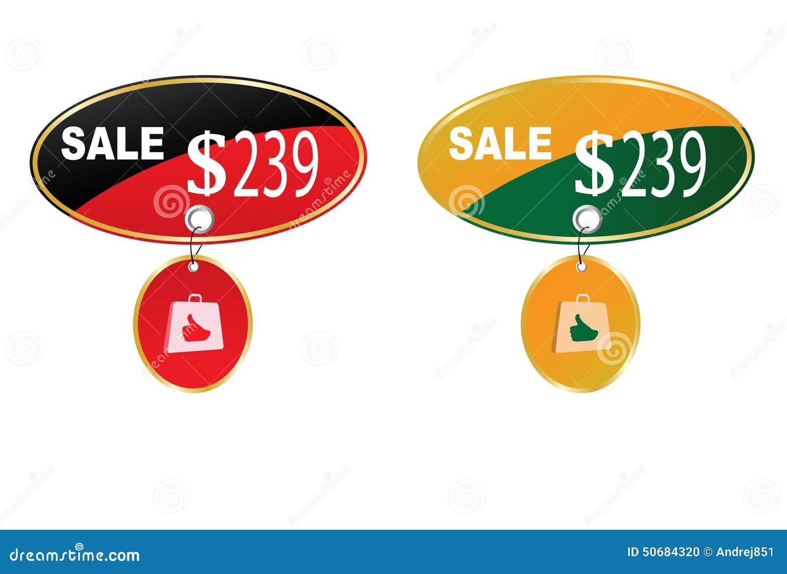 Download 20 30 40个贴现等标签向量 向量例证. 插画 包括有 购物车, 消息, 广告牌, 促销, 礼品, 采购 - 50684320