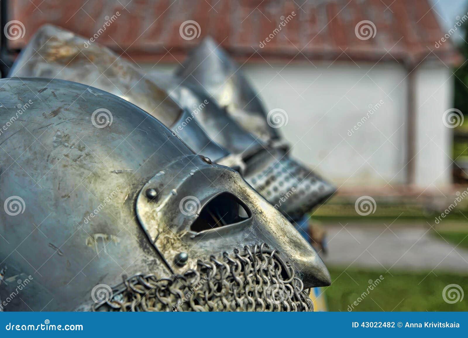 中世纪的盔甲理想牌粟粉454g图片