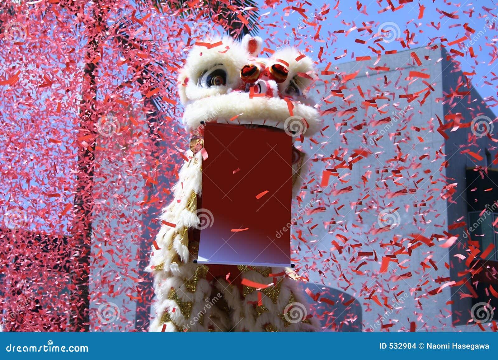 Download 中国人舞蹈狮子 库存照片. 图片 包括有 文化, 舞蹈, 庆祝, 摩天大楼, 蓝色, 运气, 月球, 东方, 狂欢节 - 532904