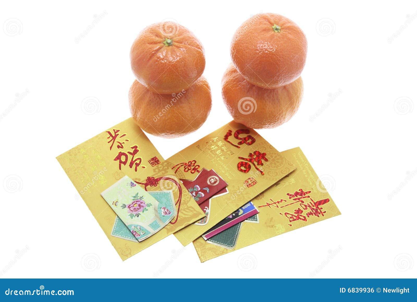 中国新产品年